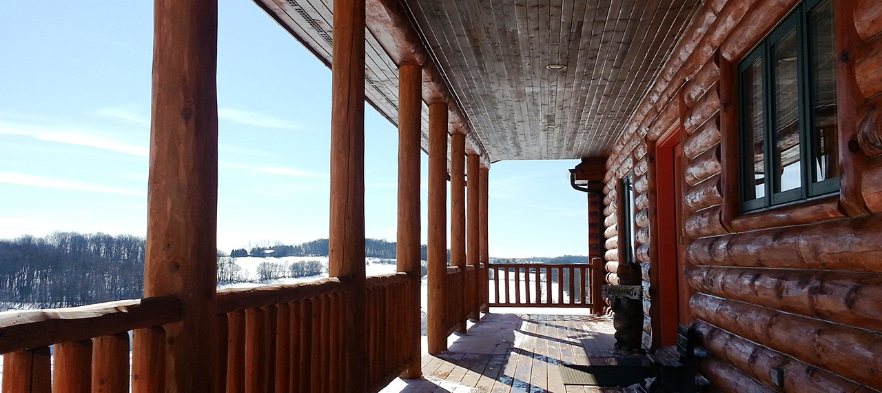 cabin-photosoutside